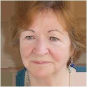 Ann Herreboudt