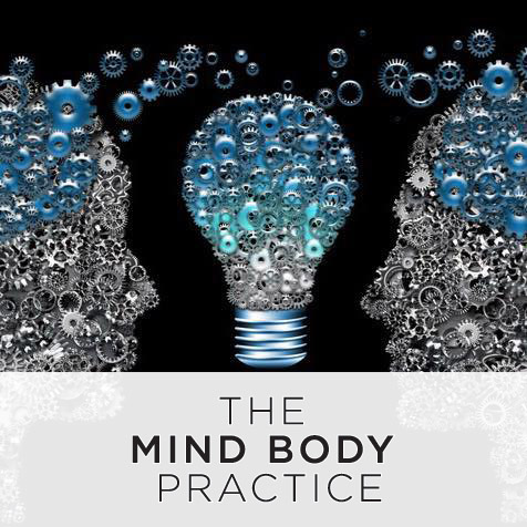 The Mind Body Practice